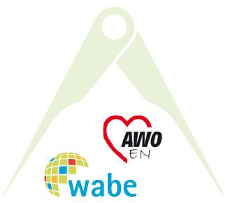 wabe_awo_en